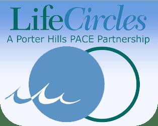 lifecirclepace