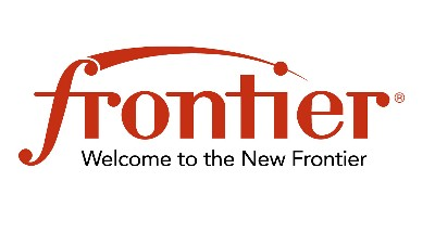 frontier-communications-logo