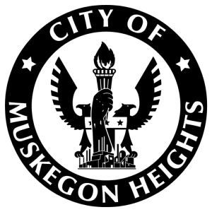 cropped-Musk-Heights-Logo