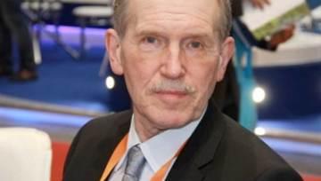 Мнение: 300 тыс. контейнеров Латвия может принять завтра