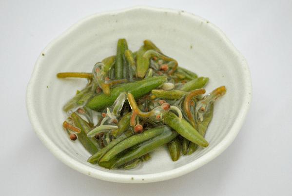 ikeuc001
