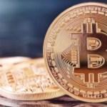 【仮想通貨】買ってて良かったビットコイン。買い方はクレジットカードがお得?