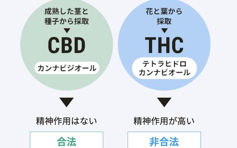 Amway CBD THC クリーム 成分 肩こり 違法