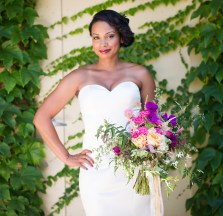 Solage-Wedding-Chloe-Jackman-Photography-2015-487 (Chloe Jackman's conflicted copy 2015-08-12)_web