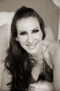 Angela Womack Bay Area Makeup Artist and Hairstylist. Special Occasion Makeup and Hair. Boudoir Photoshoot