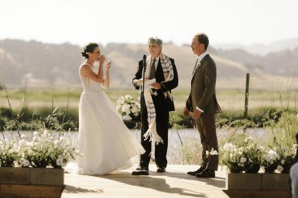 Lizzie_wedding_ceremony