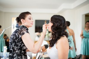 Angela Womack Bay Area Makeup Artist and Hairstylist. Bridal, Wedding Makeup and Hair