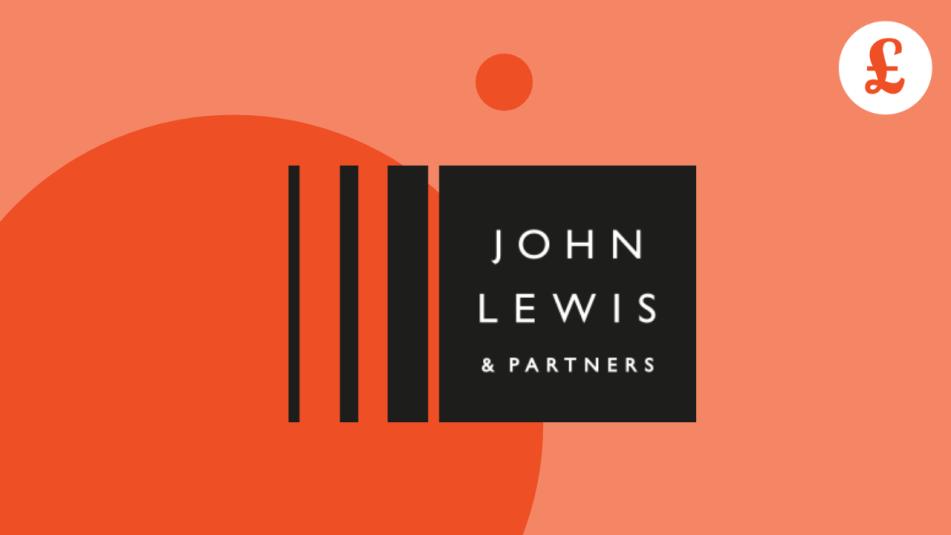 john lewis deals