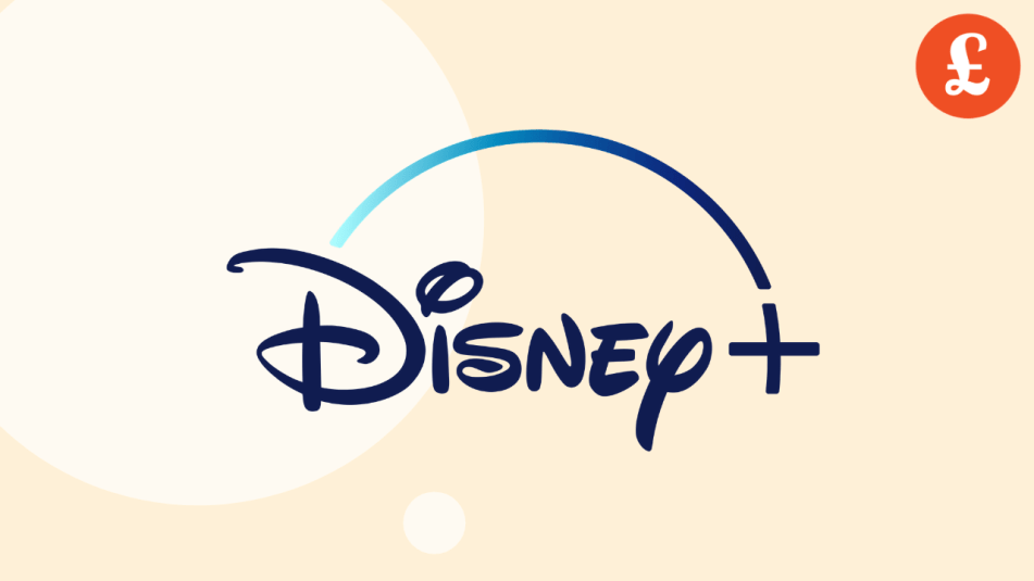 disney Plus deals