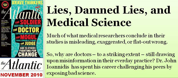 26 Lies-Damned-Lies-and-Medica