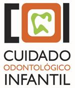 logo_cuidadoodontolog