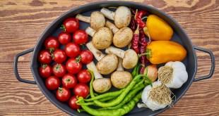 Svetovni dan hrane 2018