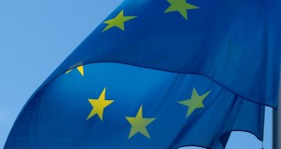 Prijavi se na pripravništvo v Evropski komisiji