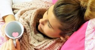 Bi se smrtonosna gripa lahko ponovila?