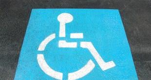 Z novim letom novosti za mlade invalide