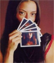 Emmanuelle Vaugier - Picture gallery 33