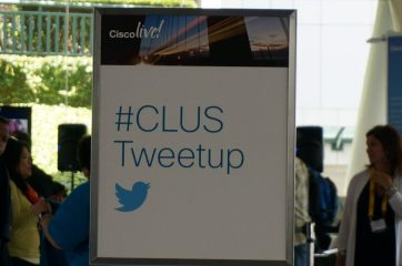 Cisco Live 2019 - Social Media - Fryguy's Blog