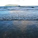 コンソン島