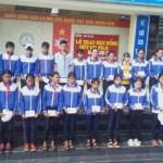 2020-トゥ・チャ中学校