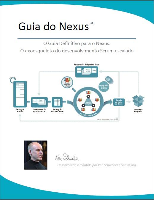 O Guia Nexus