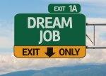 Dream jobs o/