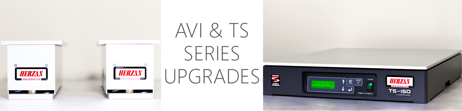 TS-and-AVI-Series-Upgrades-Banner-1500pxx362px