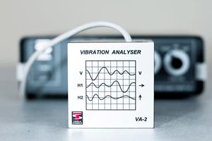 VA-2-传感器 - 图片 -  300PX
