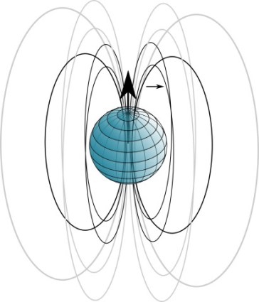 magnetic-field-lines-154887