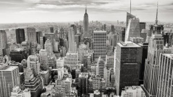 曼哈顿336708
