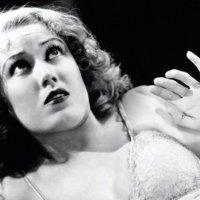 Obituary: Fay Wray 1907-2004