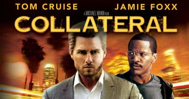 collateral review 2004