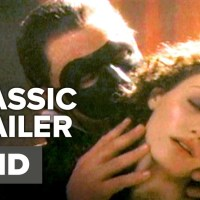 Film Review: The Phantom of the Opera (2004)