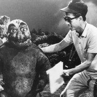 Obituary: Toho Special FX Director Sadamasa Arikawa