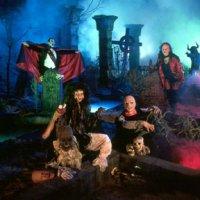 Knott's Scary Farm 2005 - Review