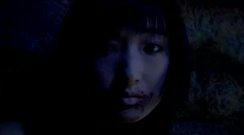 movie_marebito-2004