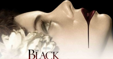 Black Dahlia review