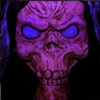 Halloween's Last Gasp: Molar Manor