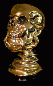 skull9306_300h