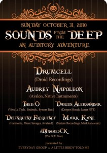 sounds-deep-web-FRONT