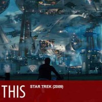 Visualize This: Previs in the Making of Star Trek