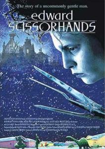 edward_scissor_hands_poster