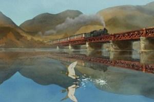 illusionist-train-still-1276901233