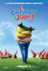 gnomeo_new