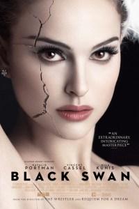 black swan 2011