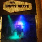 Empty Grave Entrance copy