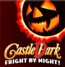 castle dark