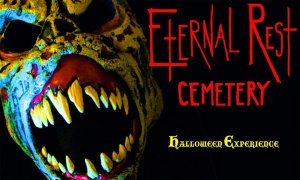 eternal rest cemetery 2011