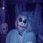 theatre 68 blue ghost