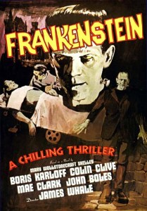Frankenstein_(1931)