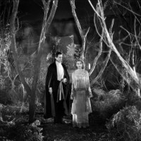 Retro Review: Dracula (1931)